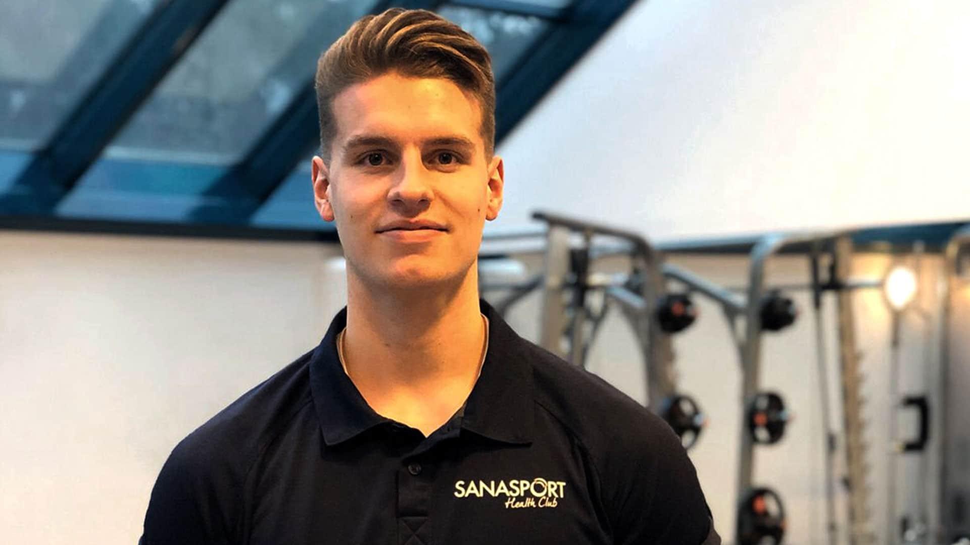 Erik-Jan van Thull